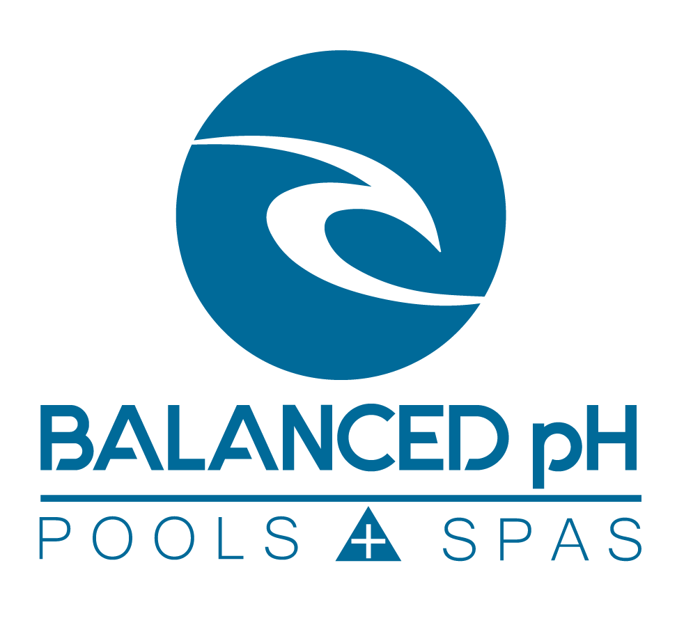 Balanced pH - Pool and Spa Cleaner Located in Southern Shores
